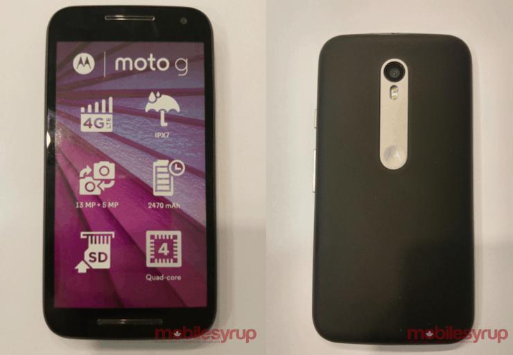 moto-g-2015-mobilesyrup (1)