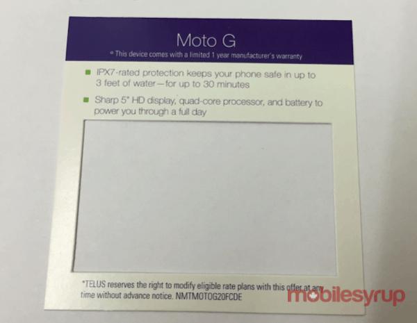 moto-g-telus-canada-2015