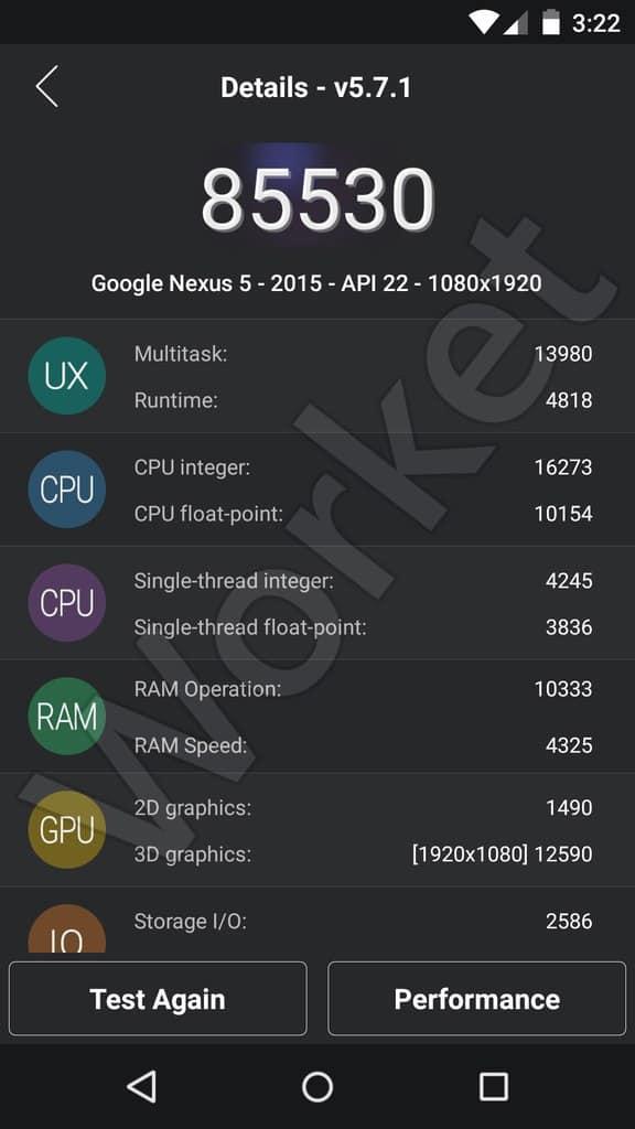 nexus5 2015 antutu 01