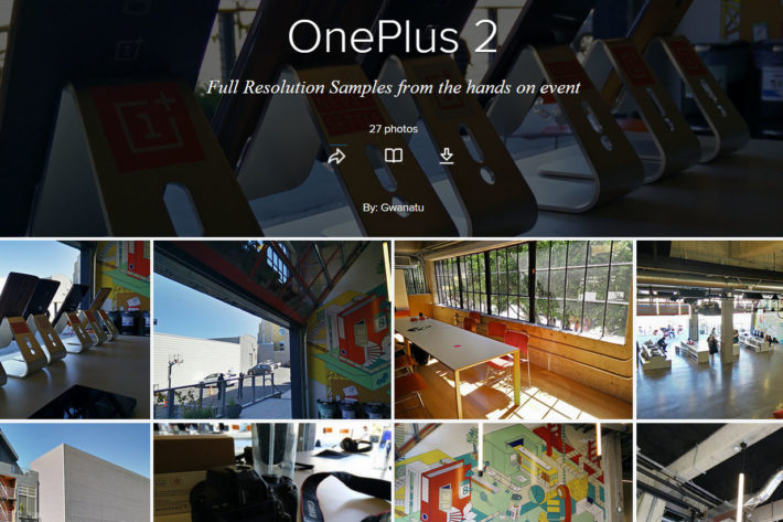 oneplus-2-flickr