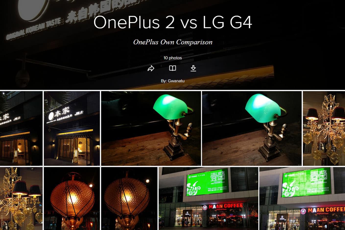oneplus-2-lg-g4-comparison-flickr