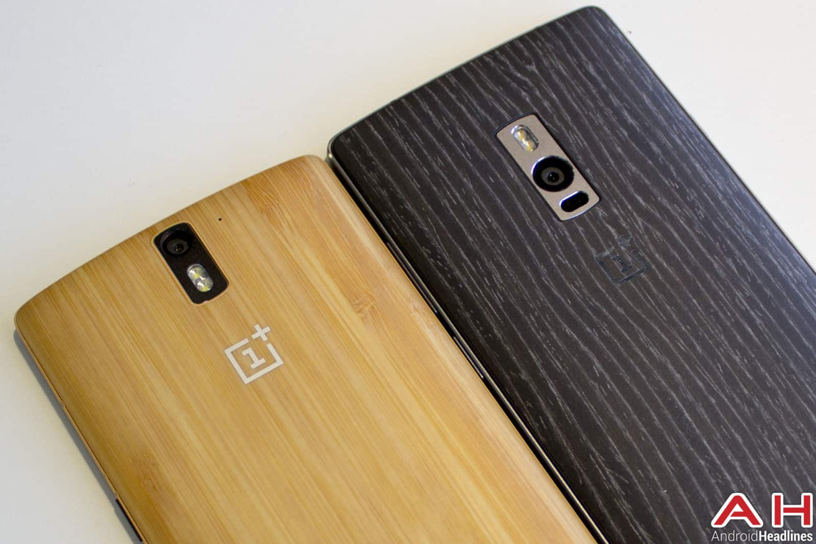 oneplus-one-vs-oneplus-2-camera