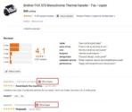 reviews google shopping retailer links 708x600