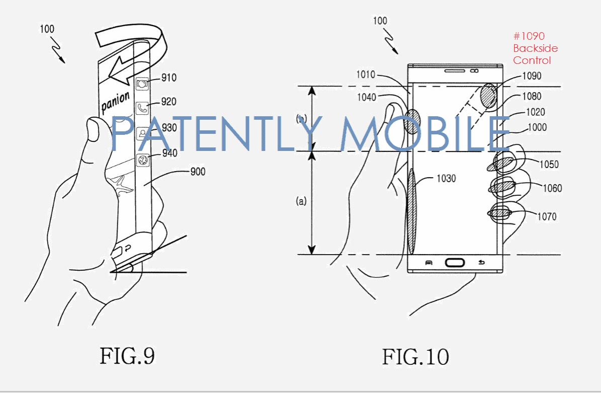 samsung back patent 2