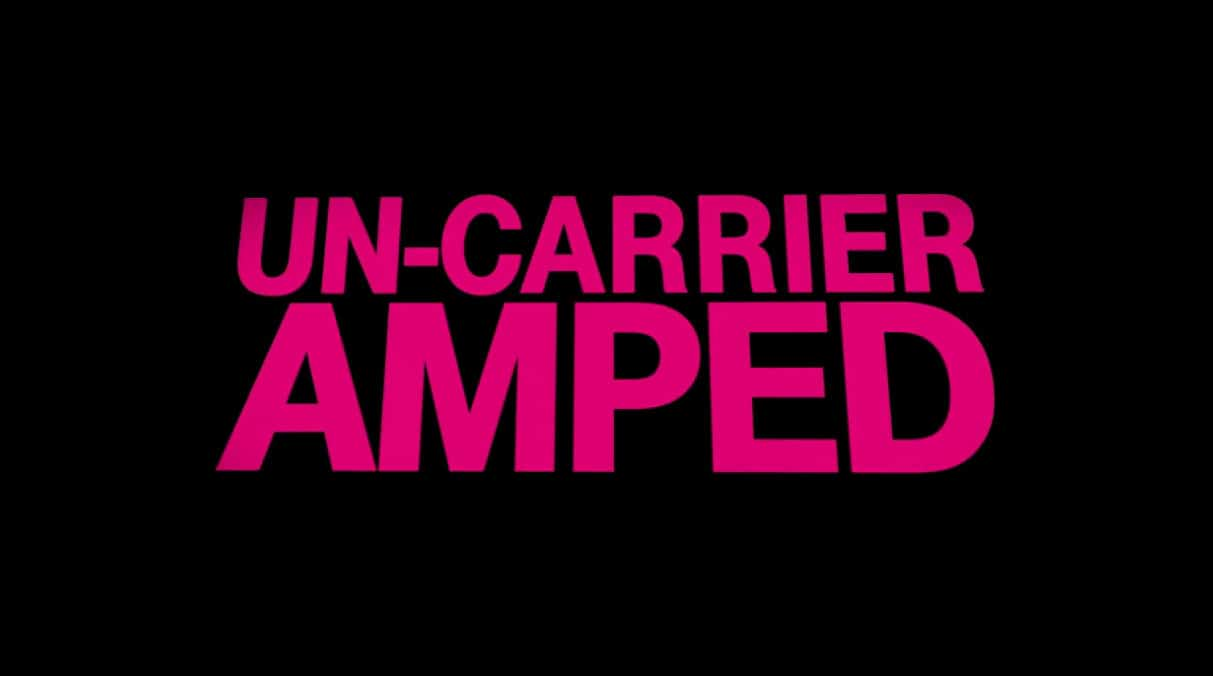 Another T-Mobile Un-Carrier Event Is Happening Tomorrow ...