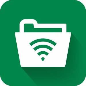 webpc icon