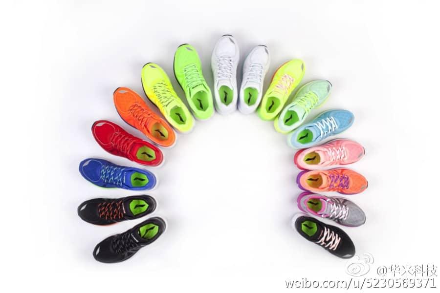 xiaomi-li-ning-smart-shoes-1