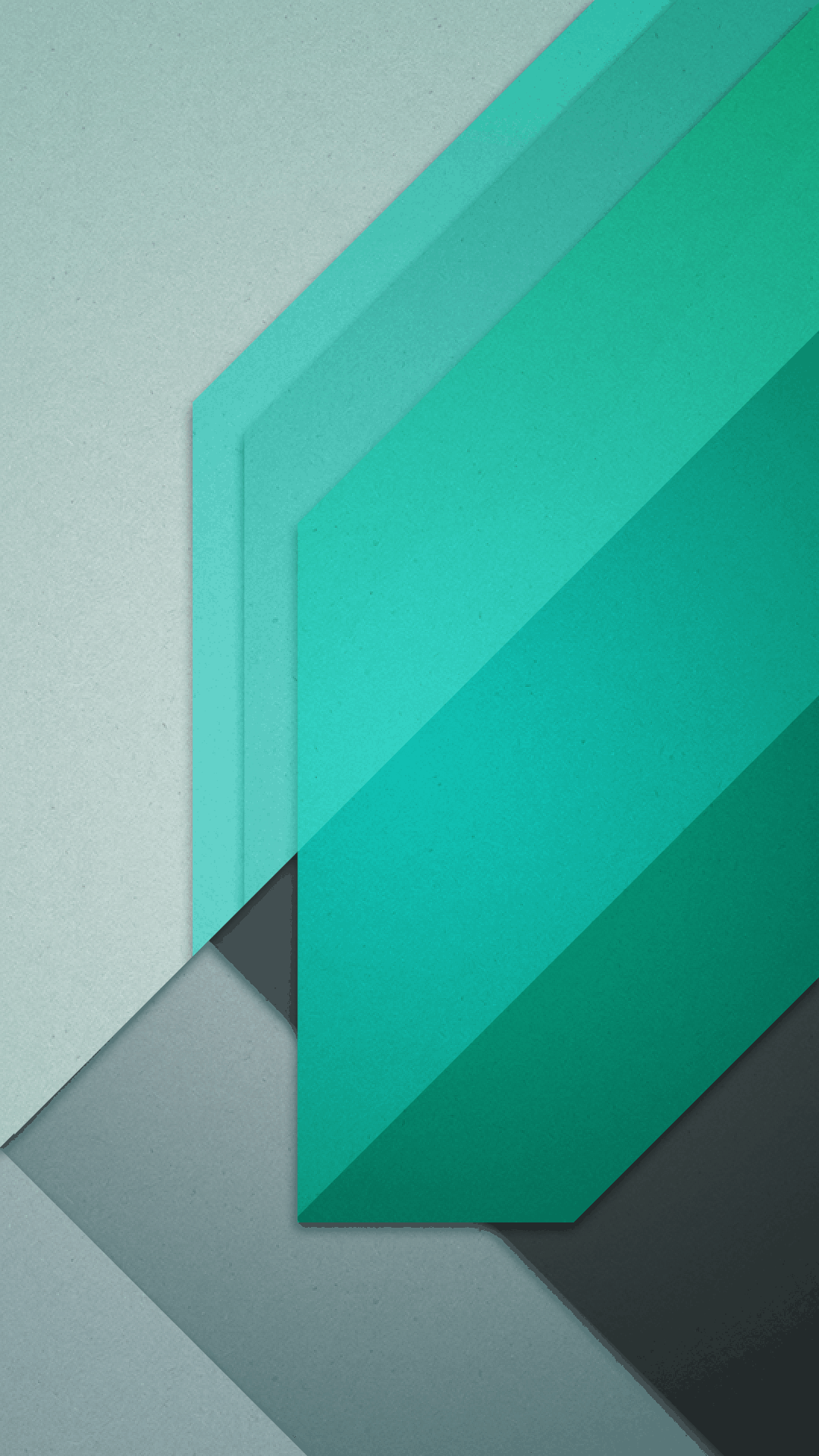 add a touch of marshmallow with these unofficial wallpapers androidheadlines com