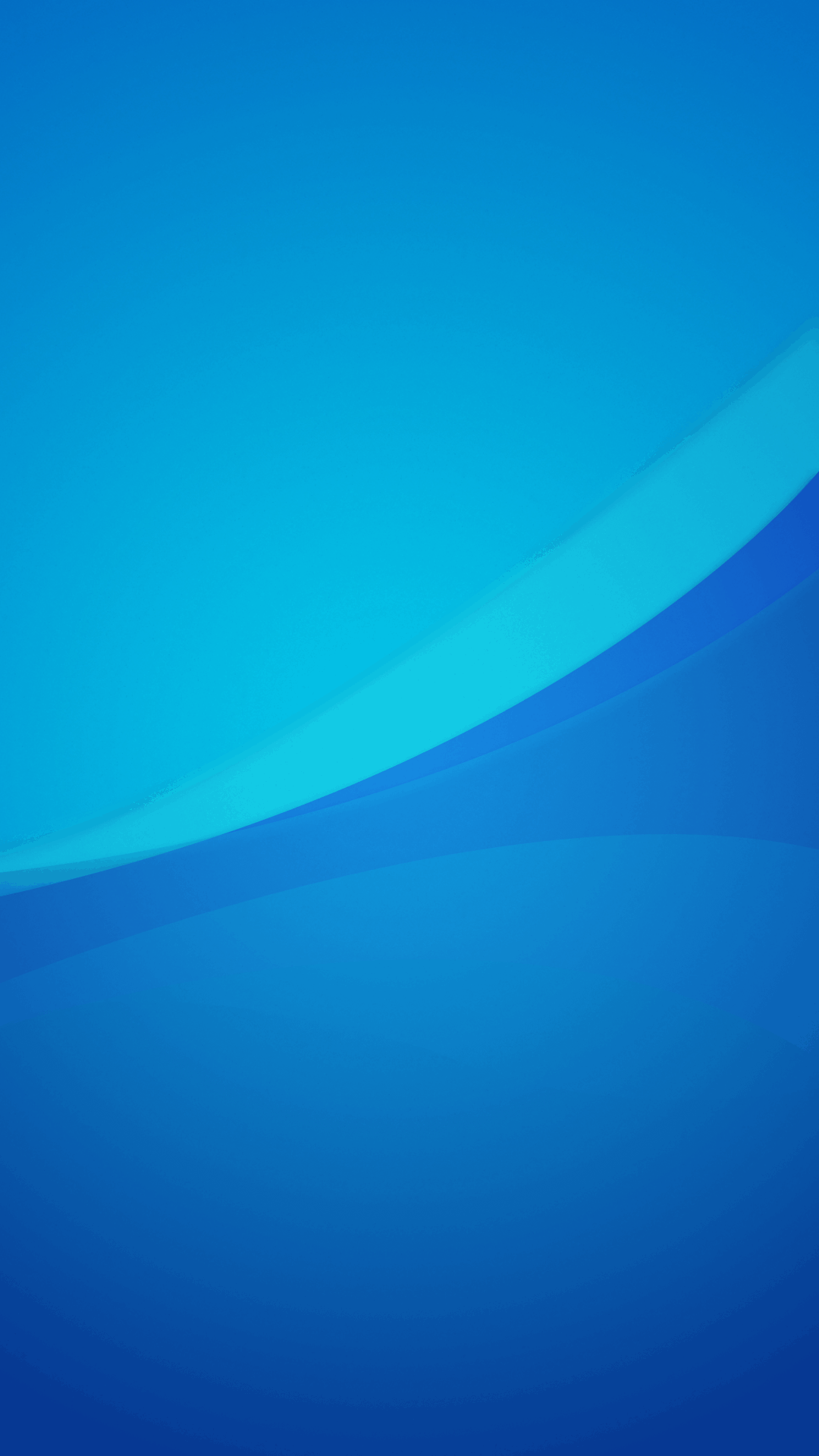 Add A Touch Of Marshmallow With These Unofficial Wallpapers