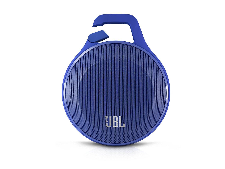 JBL Clip Bluetooth Speaker deal