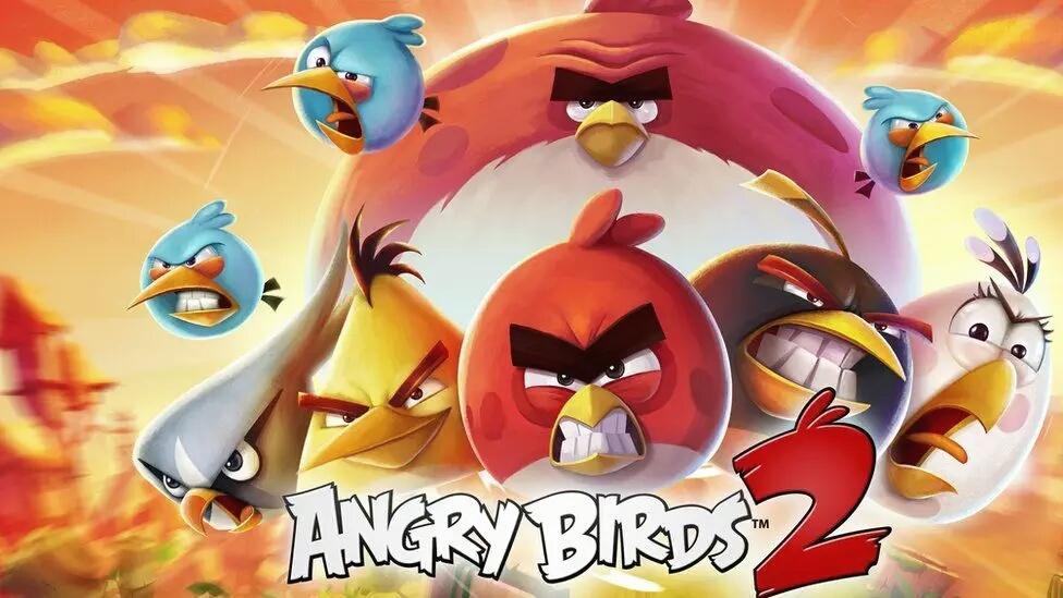 _84660288_angrybirds2keyart2-01