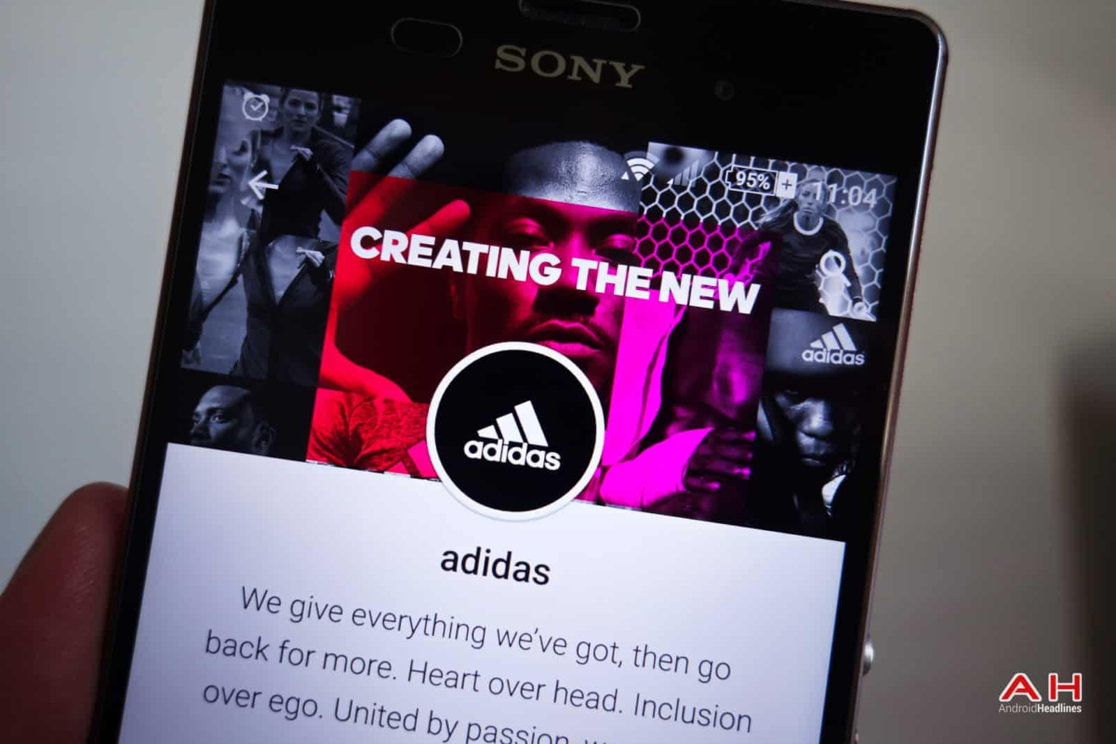 AH Adidas-2