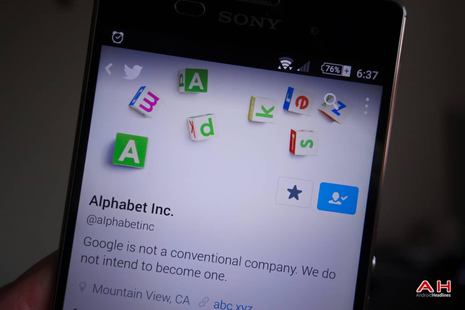AH Alphabet-2-1