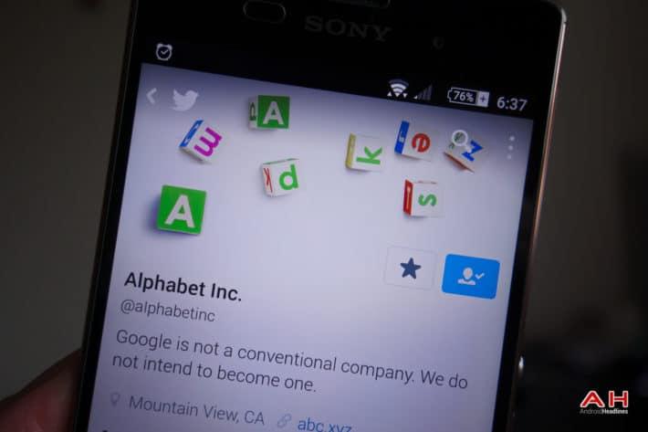 AH Alphabet 2 1