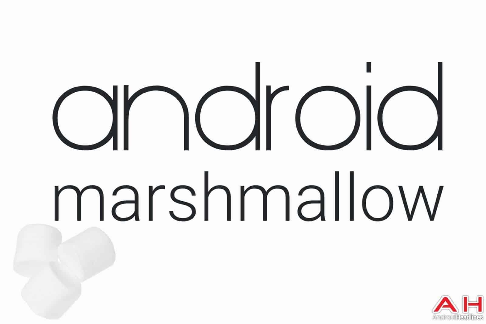 AH Android Marshmallow Logo 1.93