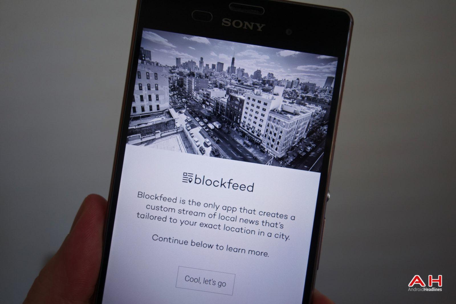 AH Blockfeed-2