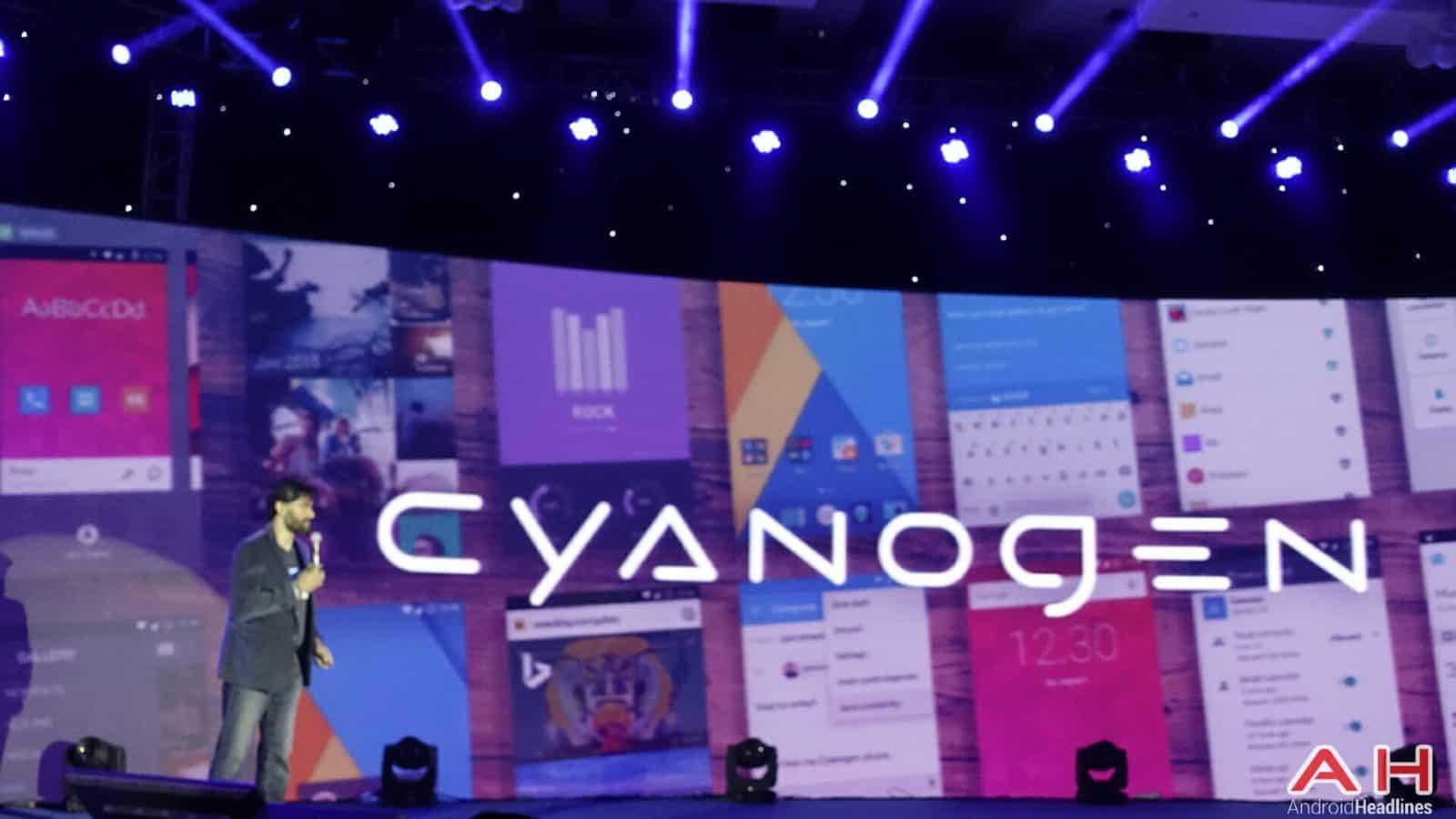 AH Cyanogen logo_1