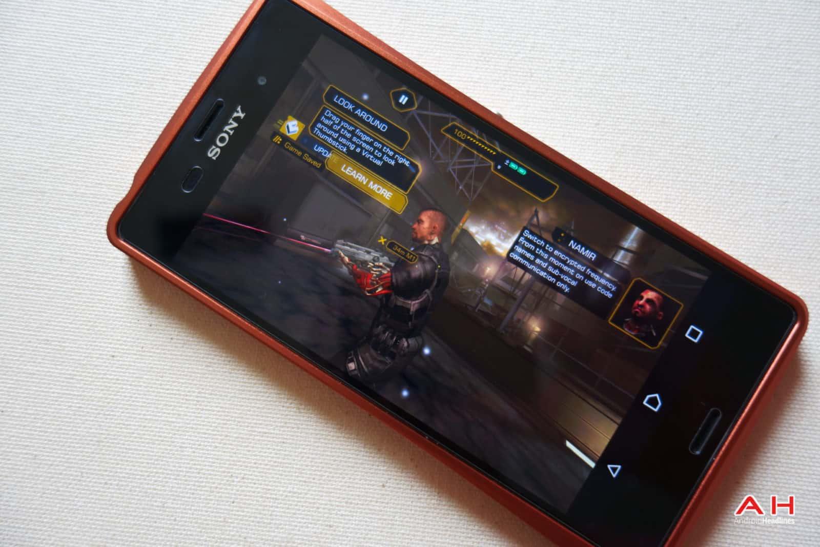 AH FPS Games-2