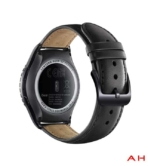 AH Galaxy Gear S2 Press Images 6