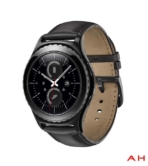 AH Galaxy Gear S2 Press Images 8