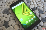 AH Motorola Moto X Play 0 4