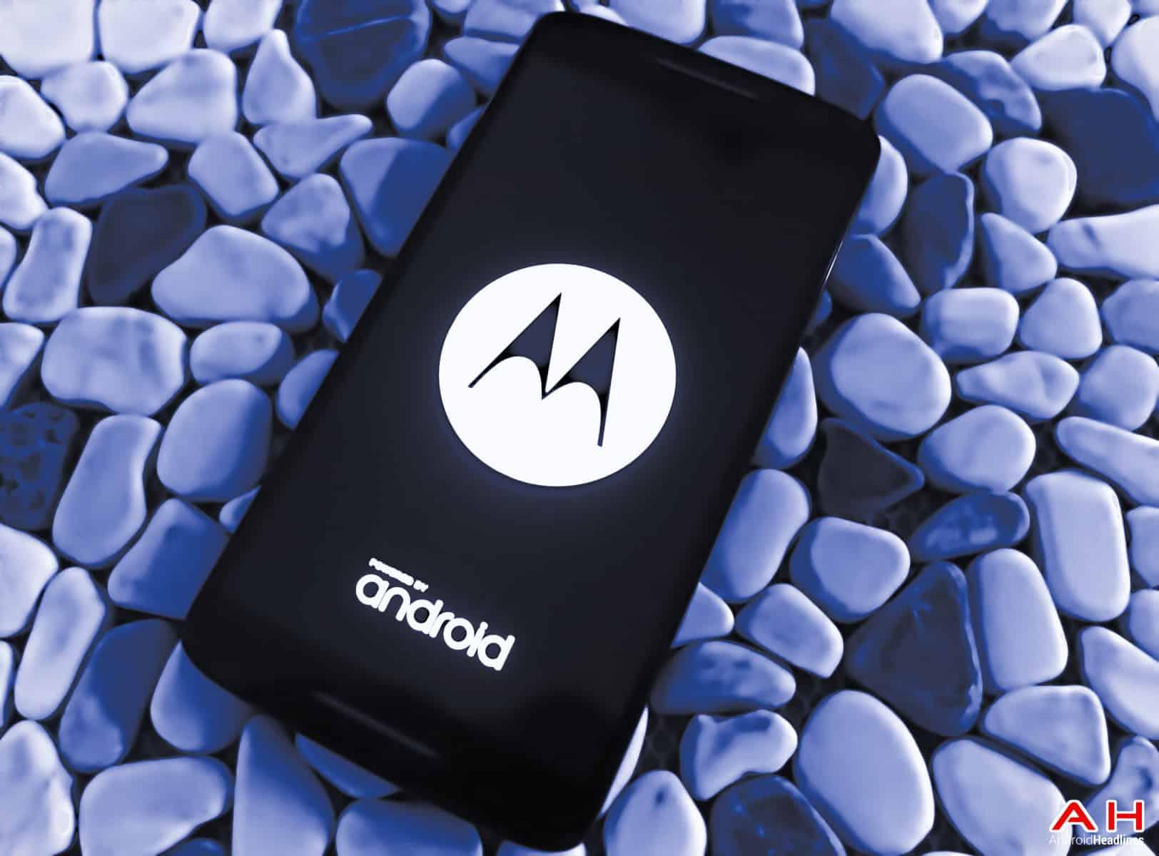 AH Motorola Moto X Play 0 5