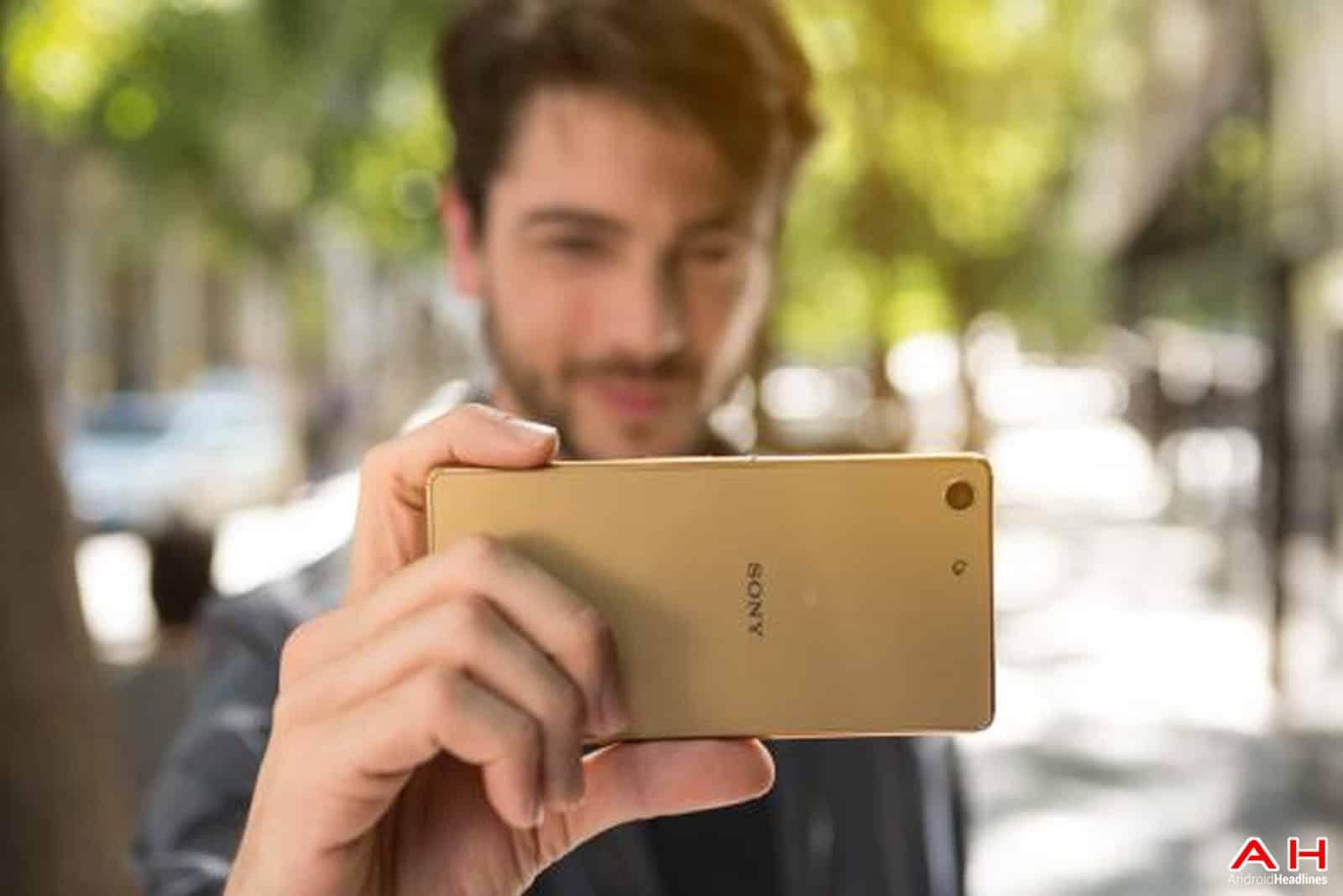 AH Sony Xperia M5 Press Images-11