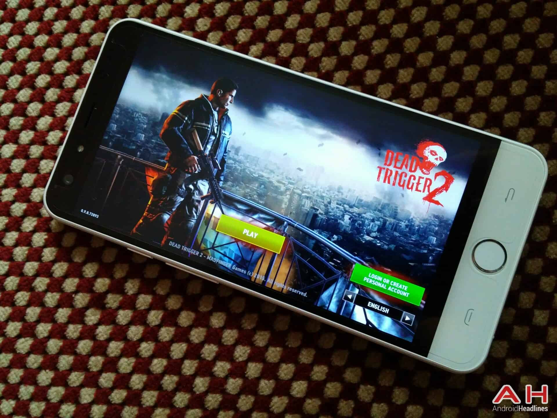 AH Ulefone Be Touch 2 performance_1