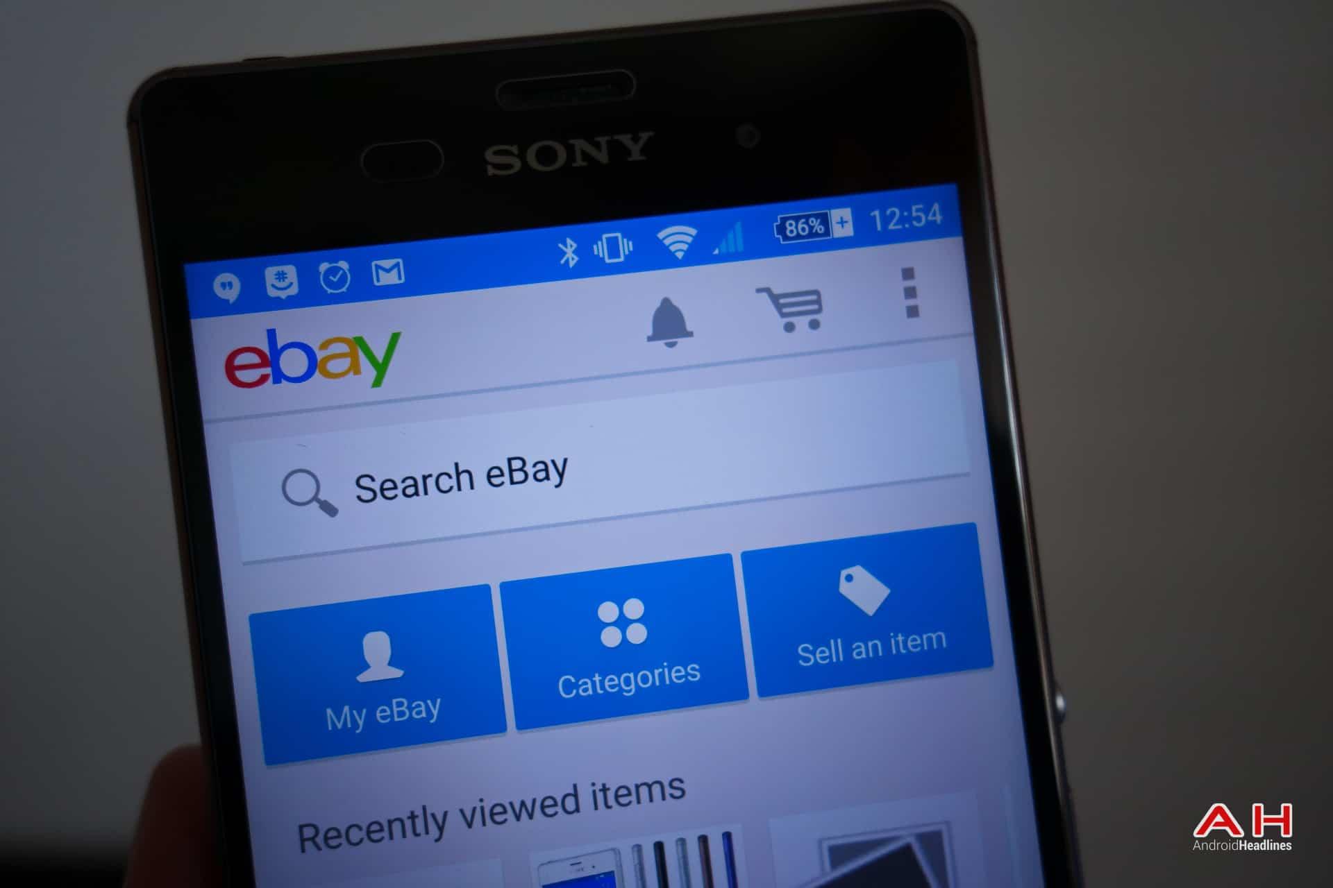 AH eBay-2