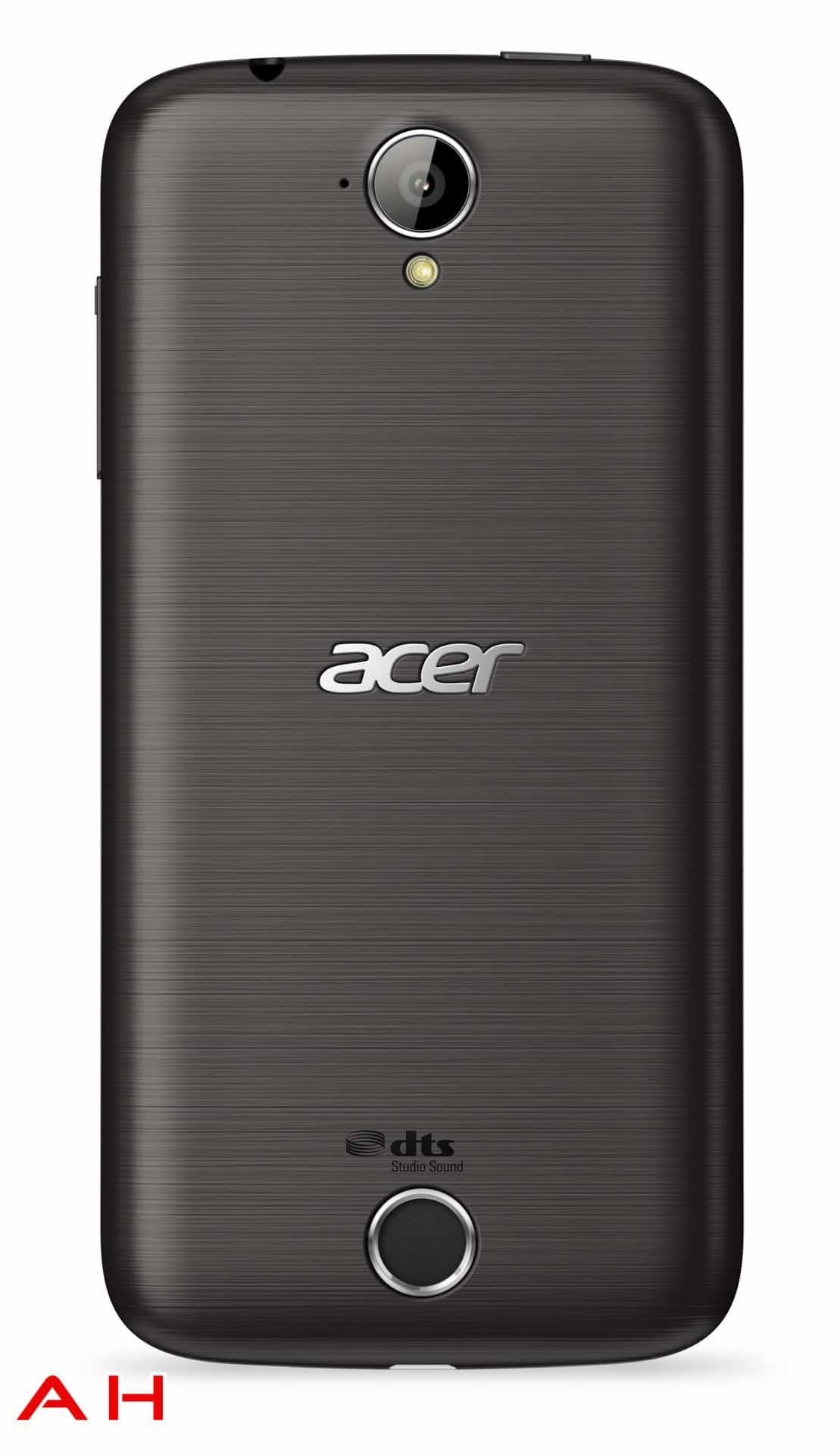 Acer Liquid Z330 Z320 AH 4