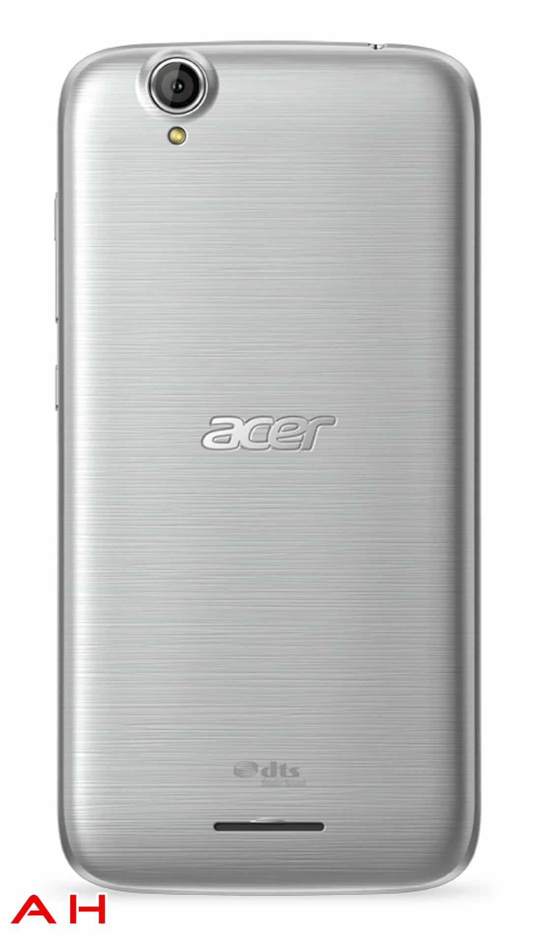 Acer Liquid Z630 AH 16