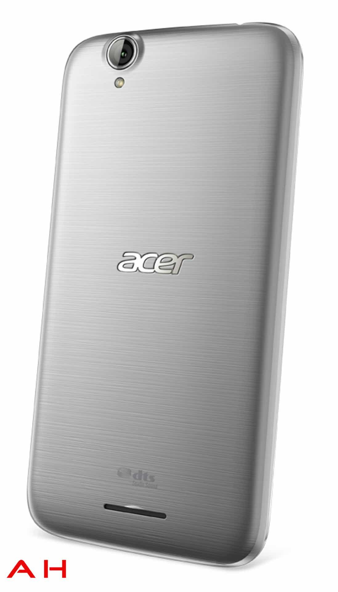 Acer Liquid Z630 AH 17