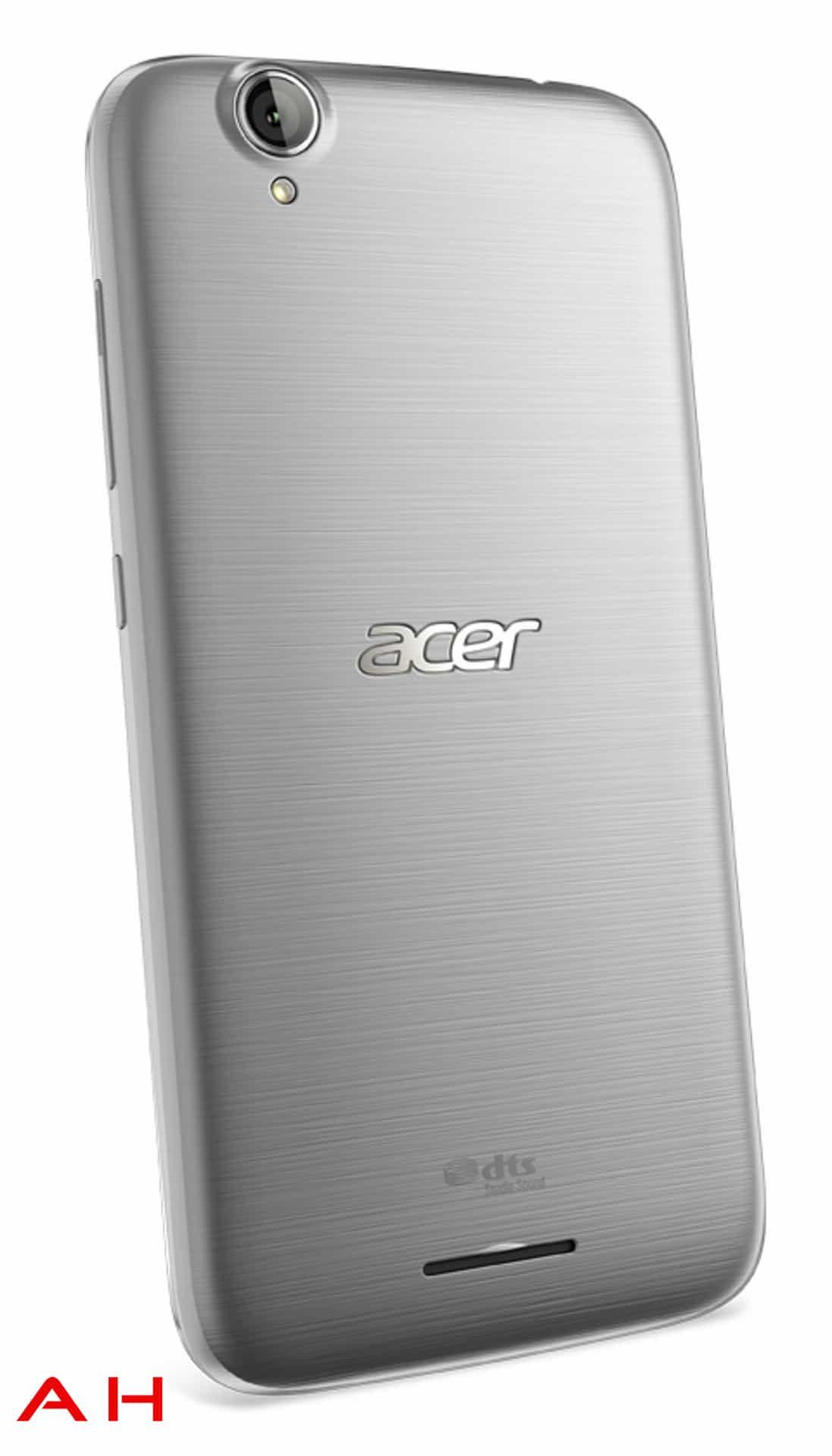 Acer Liquid Z630 AH 18