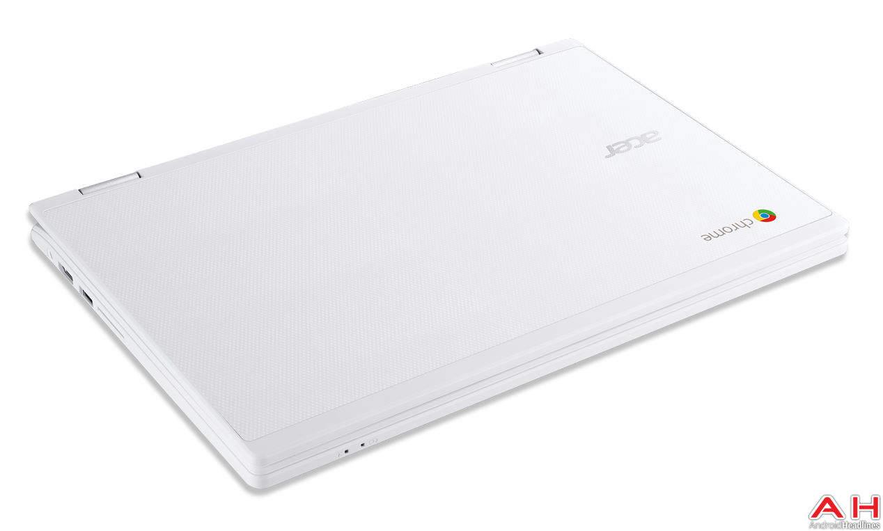Acer R11 Chromebook AH 13