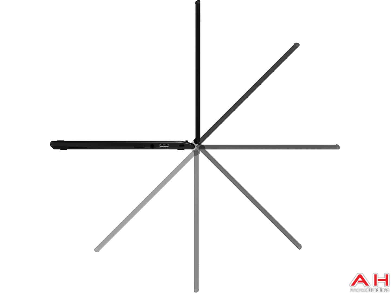Acer R11 Chromebook AH 8