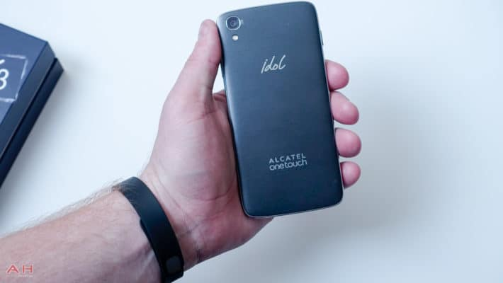Alcatel-OneTouch-Idol-3-4-7-AH-1