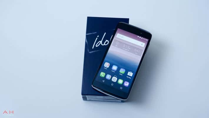 Alcatel-OneTouch-Idol-3-4-7-AH-3