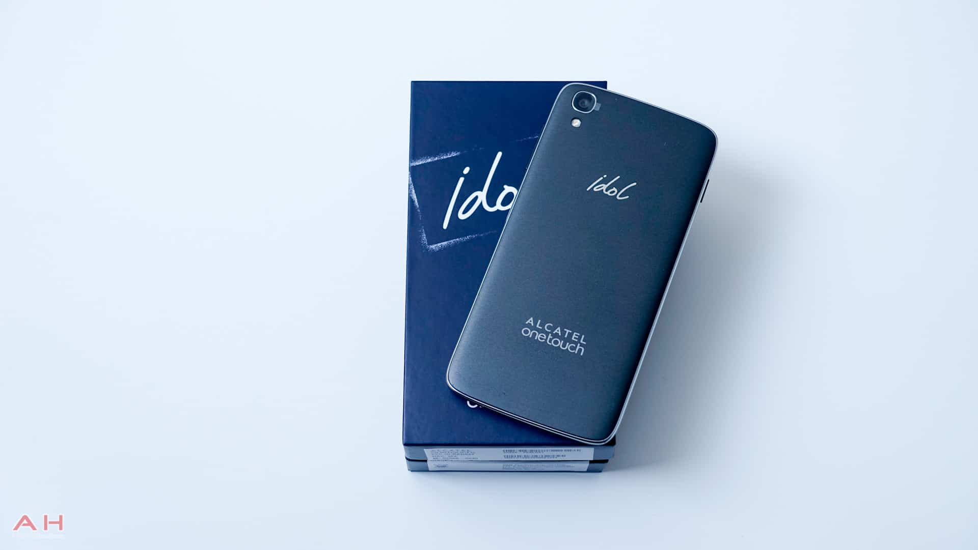 Alcatel-OneTouch-Idol-3-4-7-AH-6