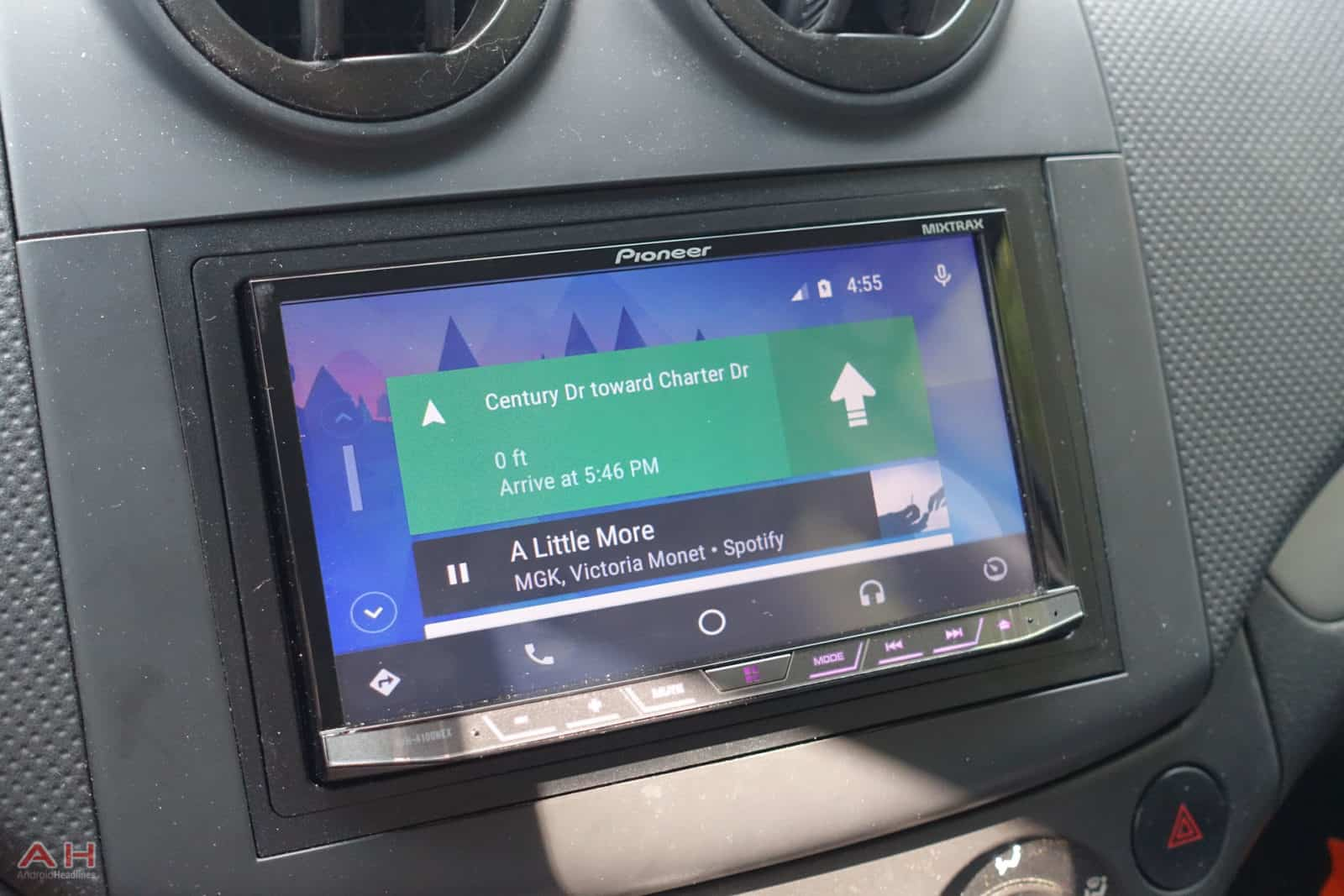 Android-Auto-AH-1
