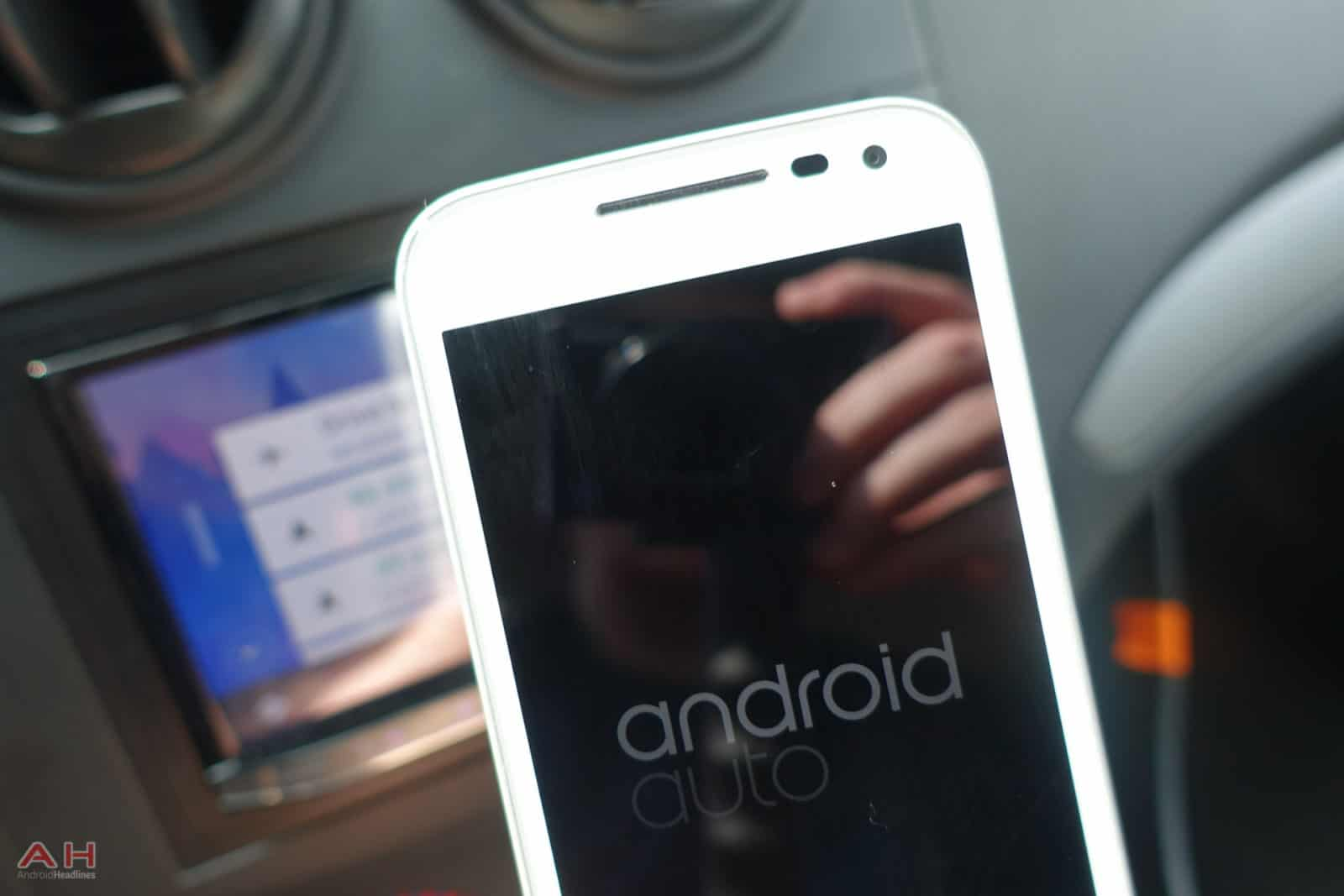 Android-Auto-Moto-G-AH-1