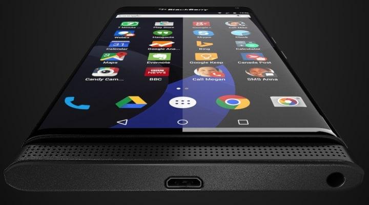 BlackBerry-Venice-running-Android-Lollipop KK