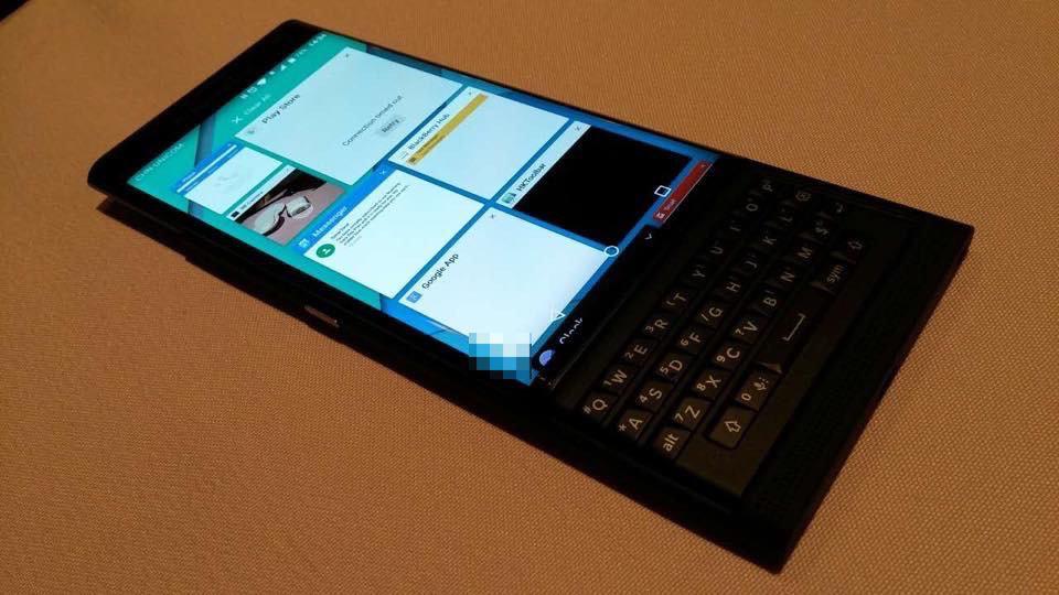 BlackBerry-Vince-Proto 1 KK