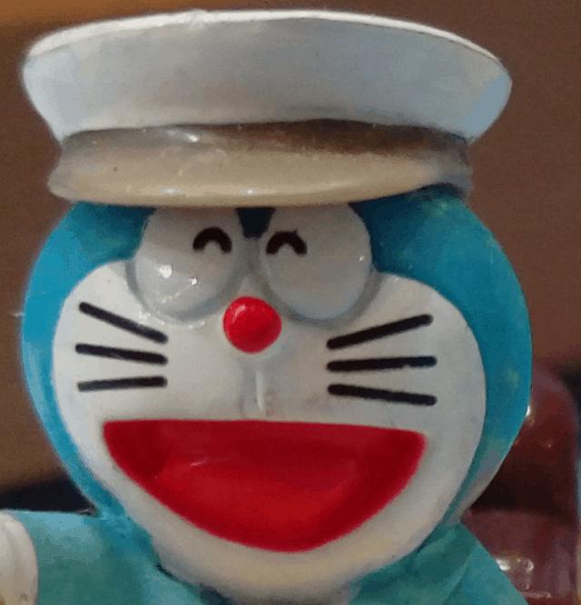 CROP Toy Cat HTC One M9 640x666