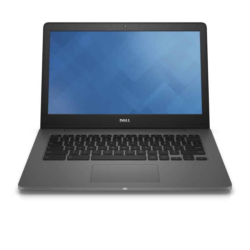 Dell Chromebook 13 1