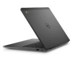 Dell Chromebook 2