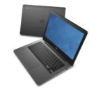 Dell Chromebook 3