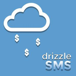 Drizzle SMS