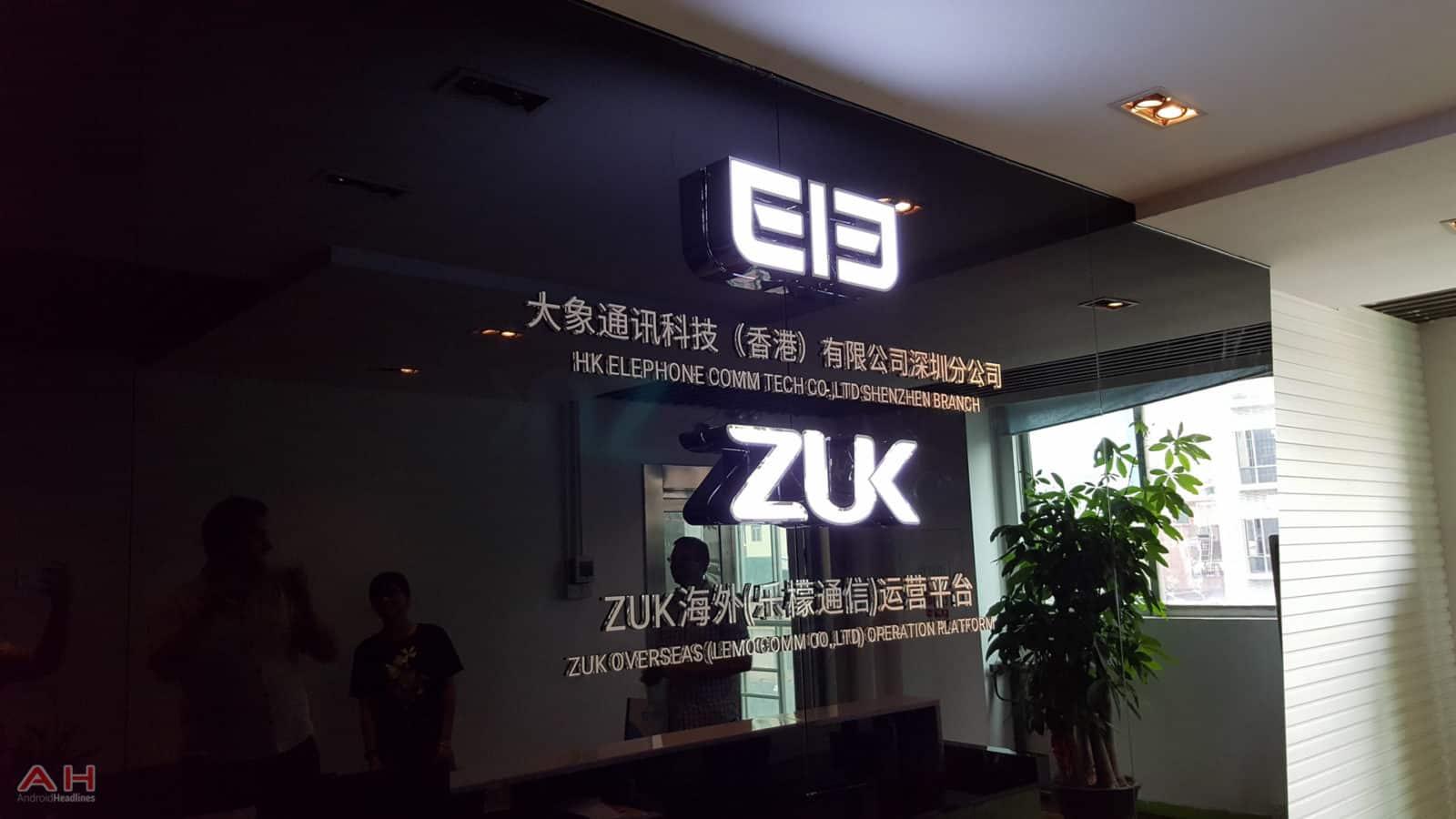 Elephone-Zuk-AH-2