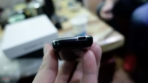 Elephone tiny phone AH 4