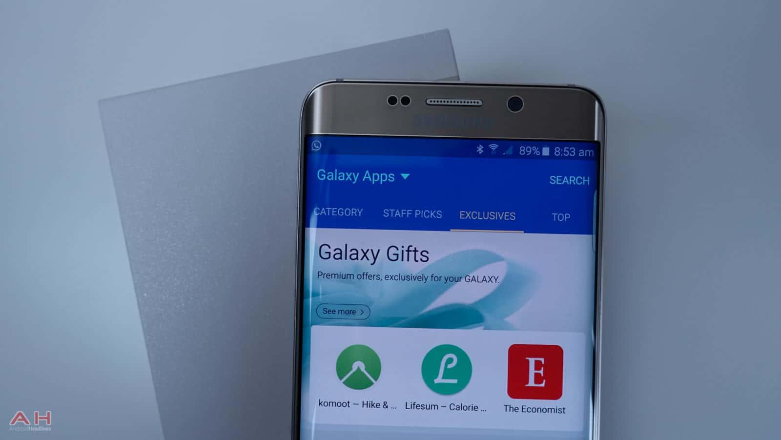 Galaxy-Gifts-AH-1